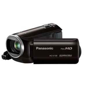 Videocámara Panasonic HC-V130