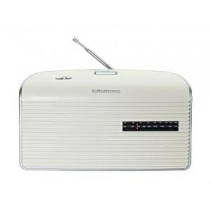 Radio Grundig Music 60 Blanco