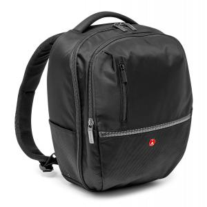 Mochila Manfrotto Advanced Gear Backpack M