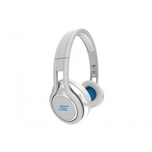 Cascos SMS Audio on ear wired
