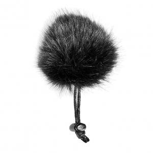 Cortavientos para micrófono Commlite Comica CVM-MF1