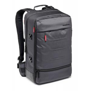 Mochila Manfrotto Manhattan Mover 50