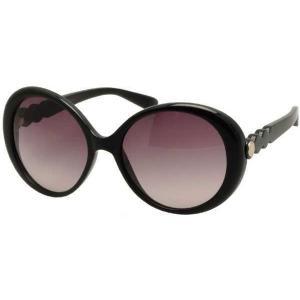 Gafas de sol Marc Jacobs MMJ313/D28-HA