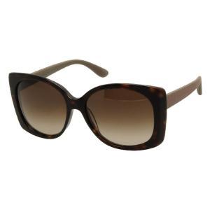 Gafas de sol Marc Jacobs MMJ312/MZ1-CC