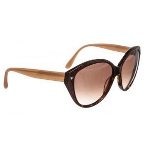 Gafas de sol Marc Jacobs MMJ289/7U2