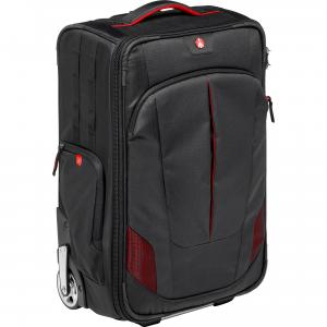 Trolley Manfrotto Pro Light Reloader 55