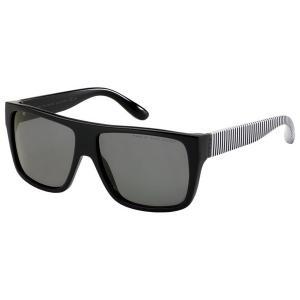 Gafas de sol Marc Jacobs MMJ287/P1V-P9