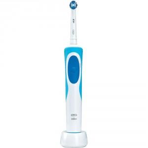 Braun Oral-B Vitality Precision Clean D12013
