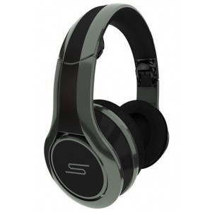 Auriculares SMS Audio dj pro performance