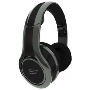 Auriculares SMS Audio dj pro performance