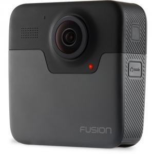 Videocámara deportiva 360º GoPro Fusion
