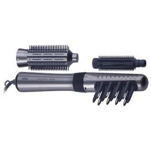 Moldeador Braun AS330