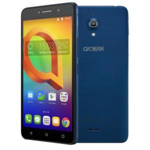 Teléfono móvil Alcatel A2 XL 8050D Azul