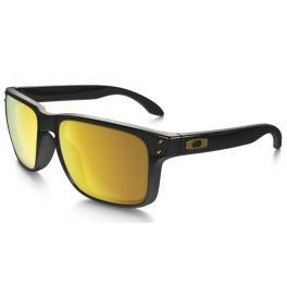 cb8edcec4a Gafas de sol Oakley holbrook OO9102/08