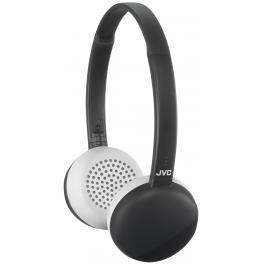 Auriculares inalámbricos JVC HA-S20BT Negro
