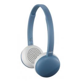 Auriculares inalámbricos JVC HA-S20BT Azul