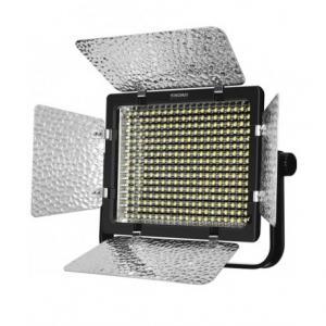 Lámpara LED Yongnuo YN320