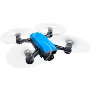 Pack Mini Drone DJI Spark Fly More Combo Azul Cielo