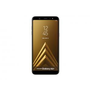 Samsung Galaxy A6+ Dual SIM Dorado