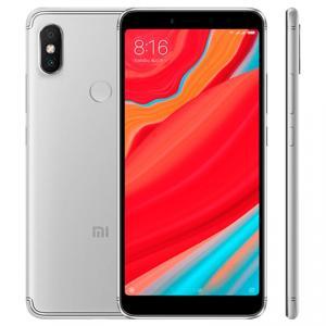 Teléfono Móvil Xiaomi Redmi S2 Gris 32GB