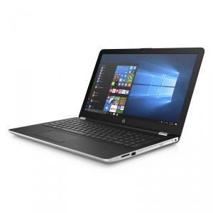 Ordenador Portátil HP 15-BS511NS (3CC75EA)