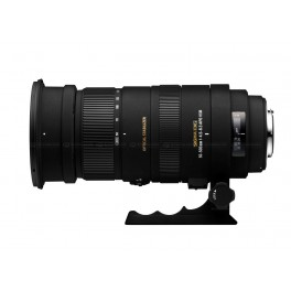 49mm Parasol para Canon EOS M10 EF-M 15-45mm F//3.5-6.3 IS STM Práctico