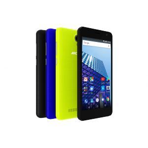 Smartphone Archos Access 50 Color 3G