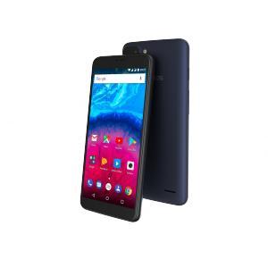 Smartphone Archos Core 60 S
