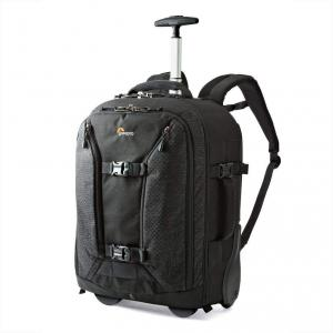 Trolley Lowepro Pro Runner RL X450 AW II