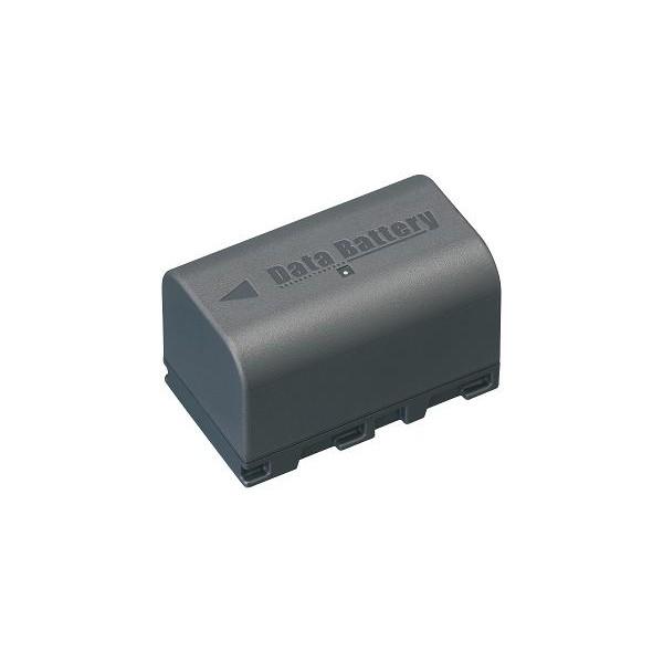 Batería Ultrapix BN-VF815U para JVC