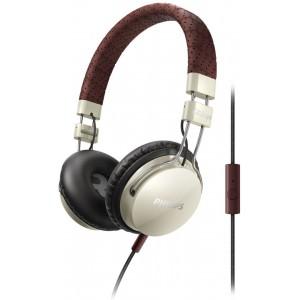 Auriculares Philips SHL5505YB/00