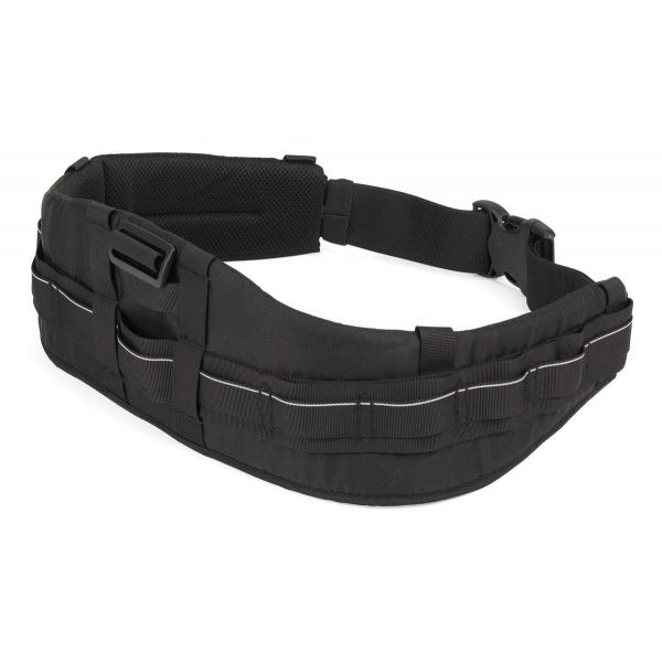 Cinturon Lowepro S&F Deluxe Technical L/XL