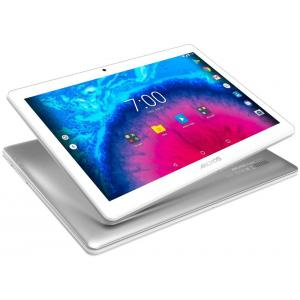 Tablet Archos Core 101 3G Plata