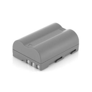 Batería Ultrapix ENEL3E+ para Nikon
