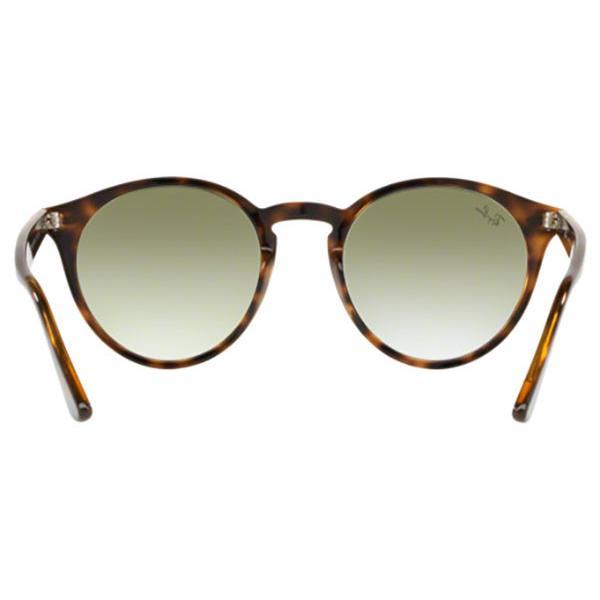 8aafcfd536c1e Gafas de sol Ray-Ban RB2180 710-W0