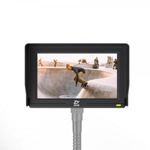 """Monitor de video de 5.5"""" Zhiyun Crane 2 IPS 4K"""