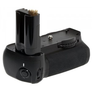 Empuñadura Aputure MBD800