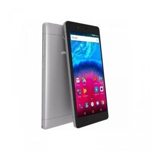 Smartphone Archos Core 50 Plata