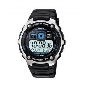 Reloj Casio AE-2000W-1AV