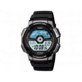 Reloj Casio AE-1100W-1AV