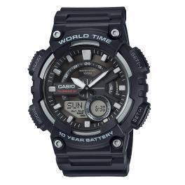 Reloj Casio AEQ-110W-1AV