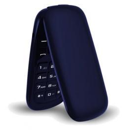 8428645f7ca13 Teléfono Móvil Telefunken TM 18.1 Classy Azul oscuro