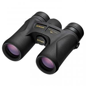Prismático Nikon PROSTAFF 7S 10X30