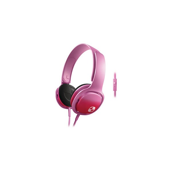 Auriculares Philips SHO3305FIN
