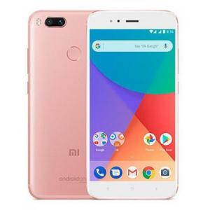 Teléfono Móvil Xiaomi MI A1 32GB Rosa