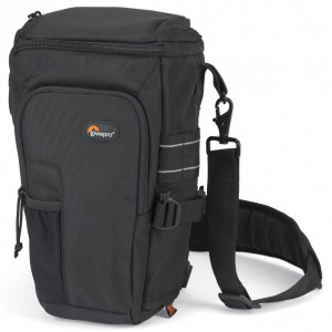 Bolso Lowepro Toploader Zoom 75 AW