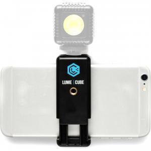 Adaptador para smartphone Lume Cube