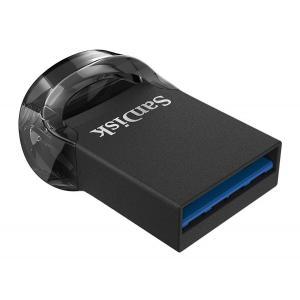 Pendrive mini Sandisk Ultra Fit USB 3.1 32GB