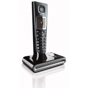 Telefono inalámbrico Philips ID937