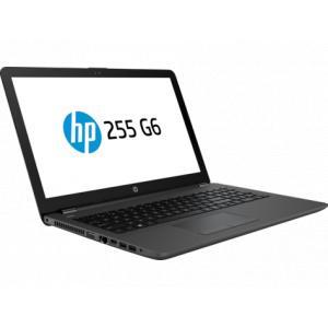 Ordenador Portátil HP 255 G6 (1WY13EA)